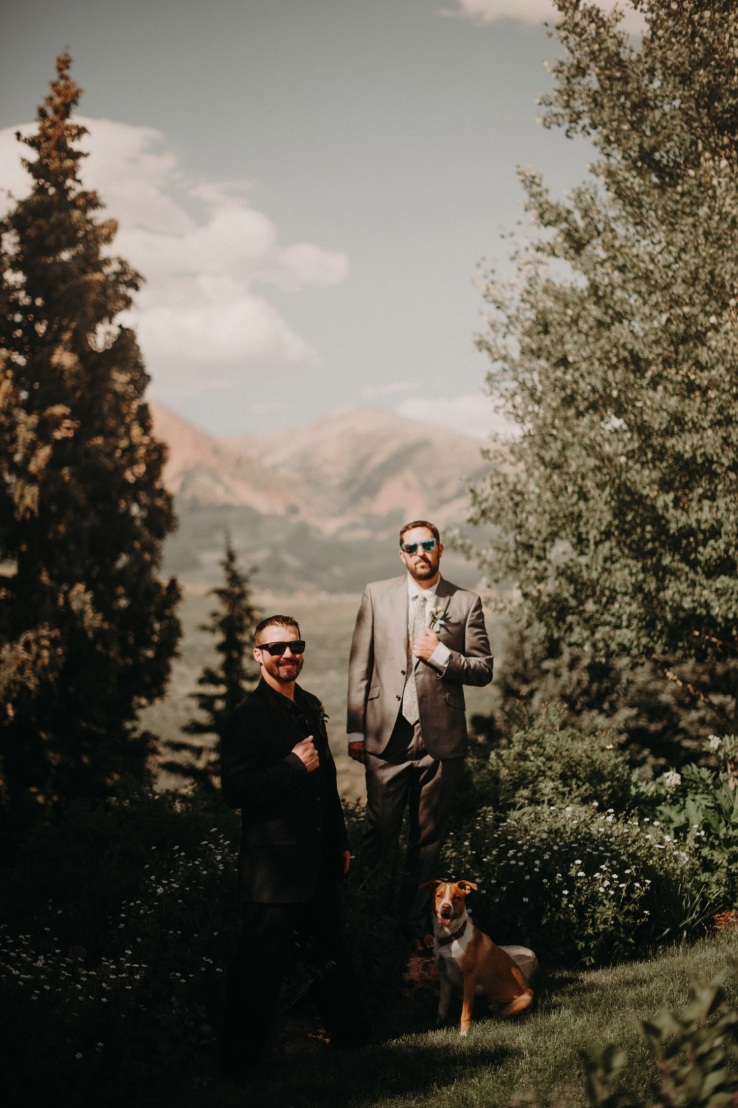 31_Ali&Mark_FamilyPortraits_KiKiCreates-065_mountain_weddings_in_mountains_rocky_summer_the_photograhers_butte_colorado_photographer_crested