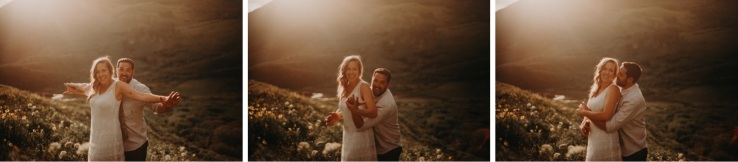 35_Ali&Mark_Bride&Groom_KiKiCreates-034_Ali&Mark_Bride&Groom_KiKiCreates-031_Ali&Mark_Bride&Groom_KiKiCreates-033_weddings_crested_in_mountains_rocky_summer_the_photograhers_butte_colora