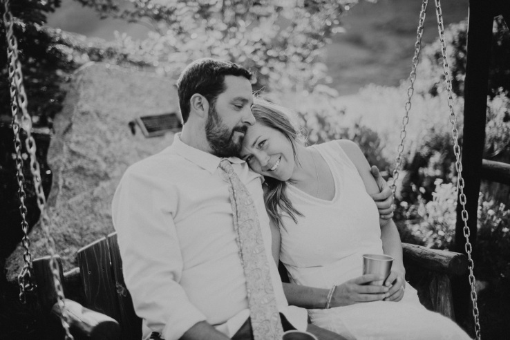 40_Ali&Mark_Bride&Groom_KiKiCreates-043_mountain_weddings_in_mountains_rocky_summer_the_photograhers_butte_colorado_photographer_crested