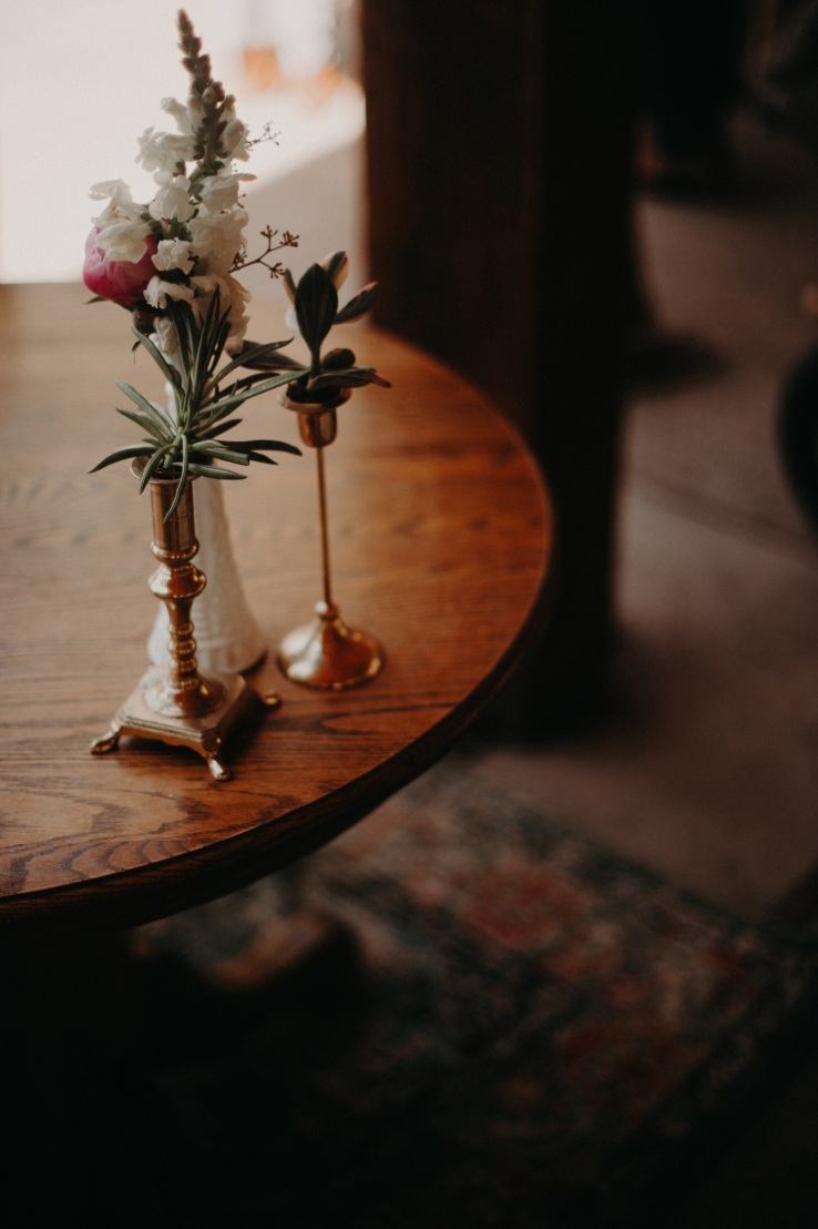 45_Ali&Mark_Details_KiKiCreates-021_mountain_weddings_in_mountains_rocky_summer_the_photograhers_butte_colorado_photographer_crested
