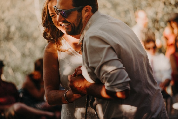 54_Ali&Mark_Celebrate_KiKiCreates-092_mountain_weddings_in_mountains_rocky_summer_the_photograhers_butte_colorado_photographer_crested