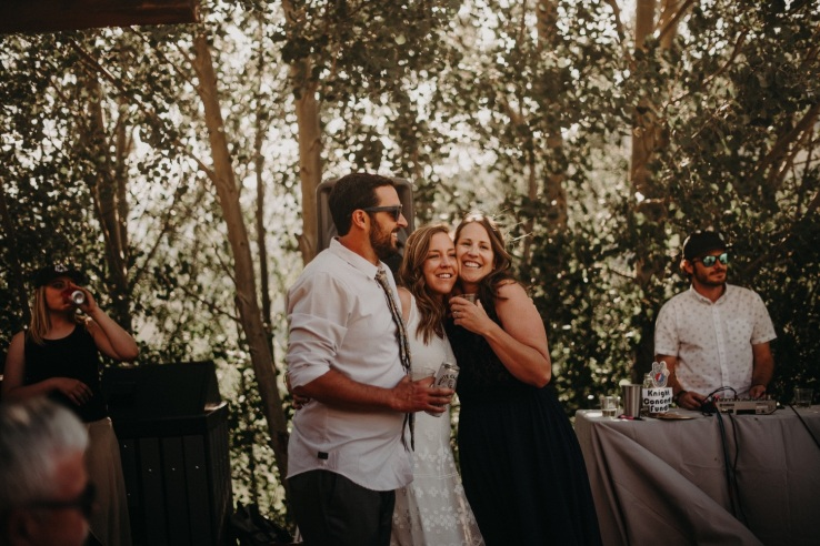 62_Ali&Mark_Celebrate_KiKiCreates-021_mountain_weddings_in_mountains_rocky_summer_the_photograhers_butte_colorado_photographer_crested