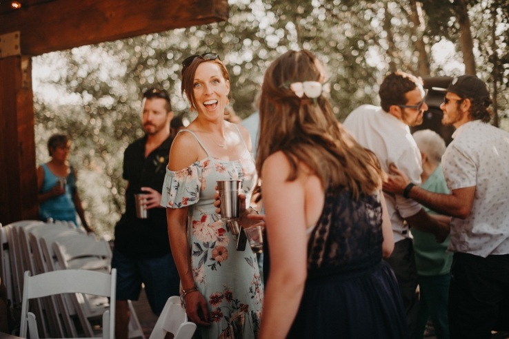 74_Ali&Mark_Celebrate_KiKiCreates-053_mountain_weddings_in_mountains_rocky_summer_the_photograhers_butte_colorado_photographer_crested