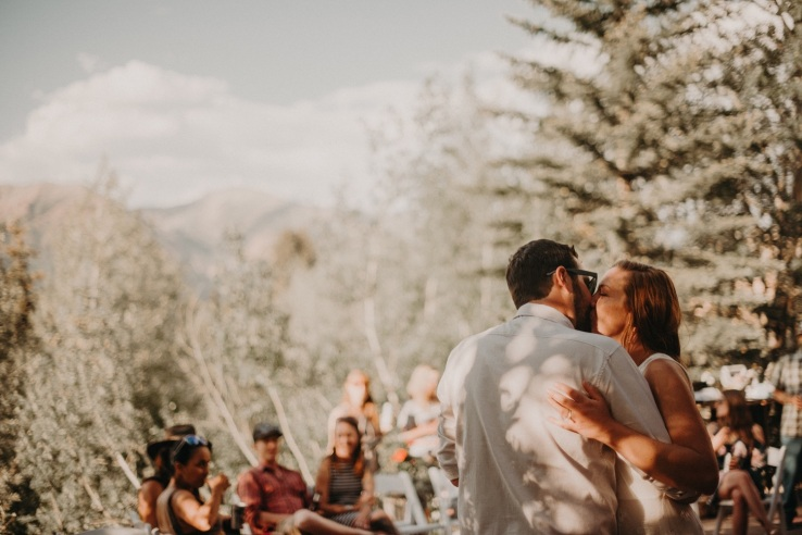 75_Ali&Mark_Celebrate_KiKiCreates-076_mountain_weddings_in_mountains_rocky_summer_the_photograhers_butte_colorado_photographer_crested