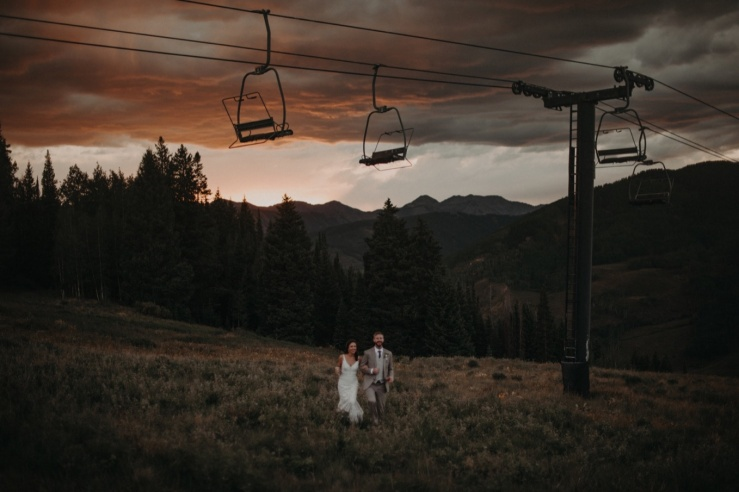 012_kristin&andrew_bride&groom_kikicreates-169_weddings_crested_butte_colorado_photographer